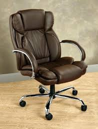 brown leather armless desk chair brown armless desk chairs desk chairs lovely white office chair