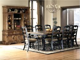 Ashley Dining Room Sets Ashley Furniture Gavelston Rectangular Dining Table Set Chairs