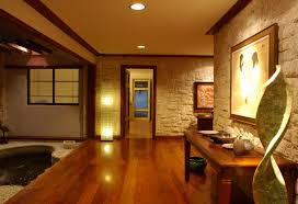 home lighting design philippines landscape archives lighting designer consultancy smart