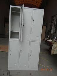 Locker Room Bedroom Set Child Kids Bedroom Furniture Sets Locker Cheap Things Made
