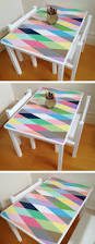 Play Table With Storage And Chairs Best 25 Children Table And Chairs Ideas On Pinterest Kids Table