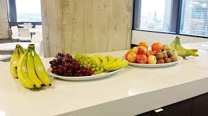 office fruit delivery office fruit delivery the fruit pantry dallas fruit delivery