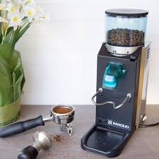 Where To Buy A Coffee Grinder Rancilio Rocky Coffee Grinder Seattle Coffee Gear