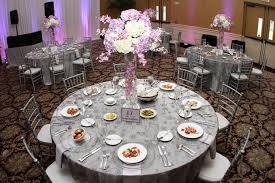 table and chair rentals orlando holy church a silver lavender wedding a chair affair