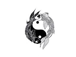 Cute Black And White Wallpapers by Black And White Tribal Tattoos Free Download Clip Art Free