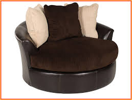 Comfy Chairs For Living Room by Furniture Charming Swivel Armchairs For Living Room Beautify Your