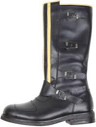 motorbike boots australia helstons motorcycle boots fabulous collection helstons