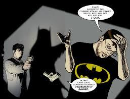 batman 19 bleeding cool rumors