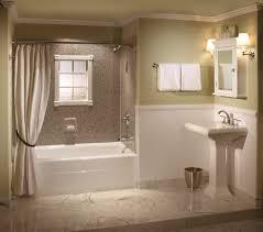 cheap bathroom tile ideas bathroom appealing easy bathroom flooring 2017 photos of