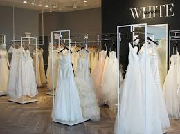 wedding gift shops near me blue wedding dresses kleinfeld 47 marvelous blue wedding dresses