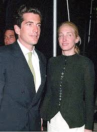 carolyn bessette kennedy dedicated to the late carolyn bessette kennedy carolyn bessette