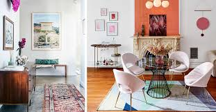 outdated decorating trends 2017 home trends design best home design ideas stylesyllabus us