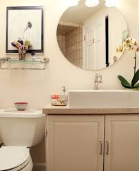 Powder Room Makeovers Photos - best 25 modern powder rooms ideas on pinterest powder room