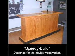design your own home bar build your own house bar design your own home