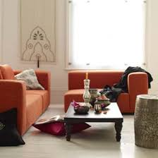 Decorating Indian Home Ideas Indian Living Room Ideas Amazing For Decorating Living Room Ideas