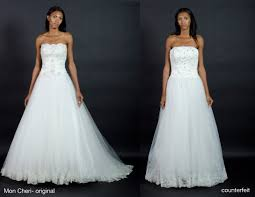 category news and testimonials abpia u2022 american bridal and