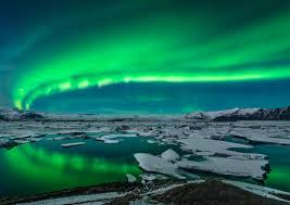 atv northern lights tour iceland seeing the northern lights in iceland recommendations for tours