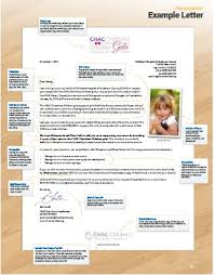 auction procurement packet download free customizable templates