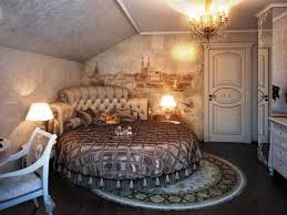 Cheap Bedroom Chandeliers Bedroom Classic Bedroom Design With Bed Frame And Cozy