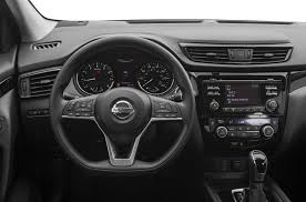 2017 nissan rogue white new 2017 nissan rogue sport price photos reviews safety
