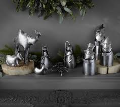 Decoration For Christmas Games by 78 Best Pottery Barn Christmas Images On Pinterest Christmas