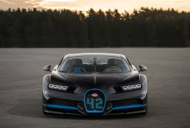 suv bugatti the bugatti chiron holds a new world record u2022 gear patrol