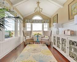 sunroom rug houzz