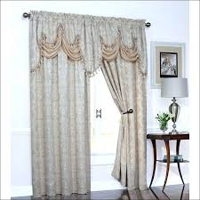 Gray And Turquoise Curtains Gray And Brown Curtains Grey And Brown Curtains Interior Grey