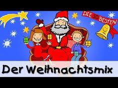 best christmas songs dance remix christmas party megamix music