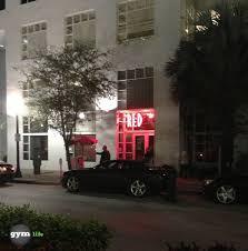 red the steakhouse restaurant on best steakhouse restaurants 2017