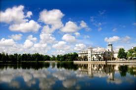 wedding venues in florida top florida wedding venues and spots islands