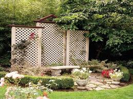 unique pumpkins high privacy fences for backyard back yard