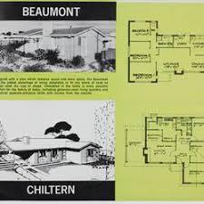 Av Jennings House Floor Plans Jennings Homes Floor Plans Home Plan