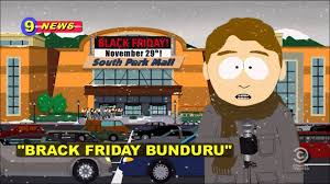 ps4 games black friday sony ps4 black friday deal south park youtube