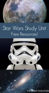 880 best star wars images on pinterest starwars star wars party