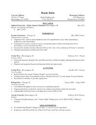 Kelley School Of Business Resume Template kelley school of business resume templates resume templates 2017