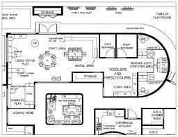 business floor plan software lovely create a floor plan for a business floor plan how to draw a