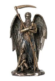 greek gods statues greek god father of time chronos mythological god statue