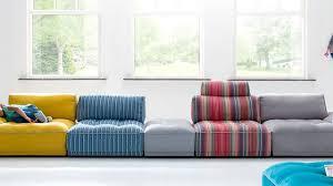 canapé hollandais les assises du confort côté maison