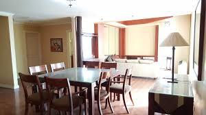 4 bedroom condos 4 bedroom penthouse for rent in cebu city cebu business park