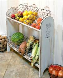 home design elements reviews countertop fruit stand fascinating fruit stand medium size of