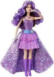 barbie doll png transparent images png