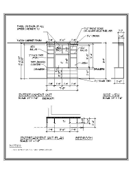 sketch floor plans commercial nice ideas fireplace is like sketch