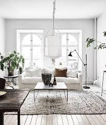 minimalist living ideas minimalist interior design cool minimalist interior design living