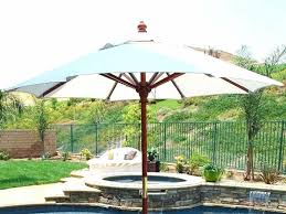 Southern Patio Umbrella Replacement Parts Furniture Patio Umbrella Replacement Canopy 8 Ribs Beautiful