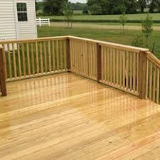 lowes banisters and railings shop decking porches at lowes com