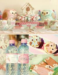 owl themed baby shower ideas owl birthday party theme how to make an owl cake