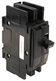 Buy RayPak Rheem RP2100 Pool Heater Used in ground natural gas