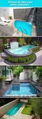best 25 small yard pools ideas on pinterest small pools spool