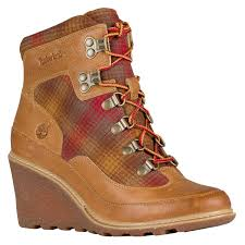 sale boots in uk timberland heels uk timberland on sale amston s wheat